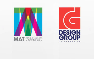 MEET DGLA ALLIES: MAT ARCHITECTURE AND ENGINEERING