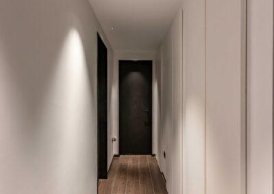 33-corredor-habitaciones_optimized